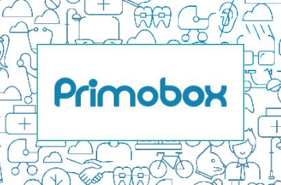 Primobox | Mutuelle MGAS - mgas